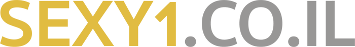 sexy1-logo